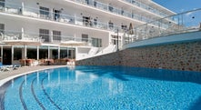 Alcudia Hotel (Adults Only)