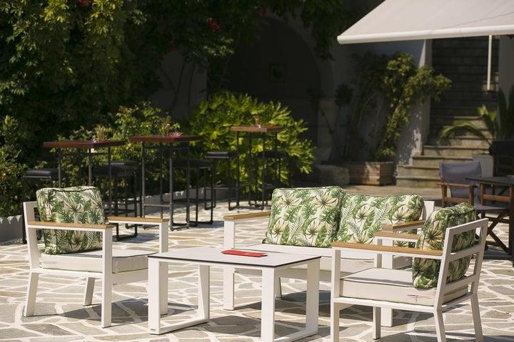 Irida Hotel Image 6