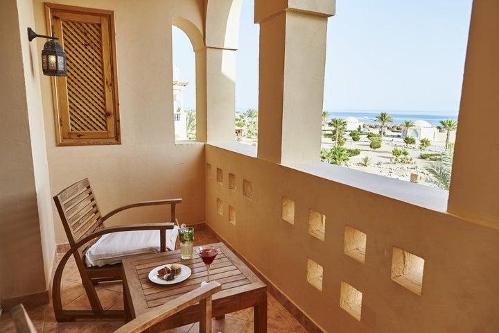 Kempinski Hotel Soma Bay Image 1
