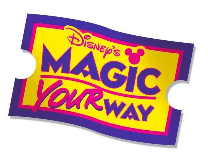 Disney's All Star Music Resort Image 24