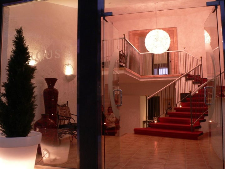 Boutique Hotel Bon Repos Image 3