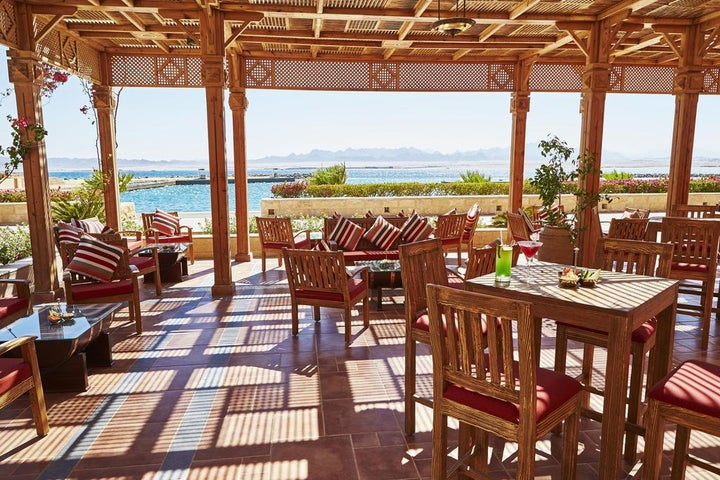 Kempinski Hotel Soma Bay Image 34