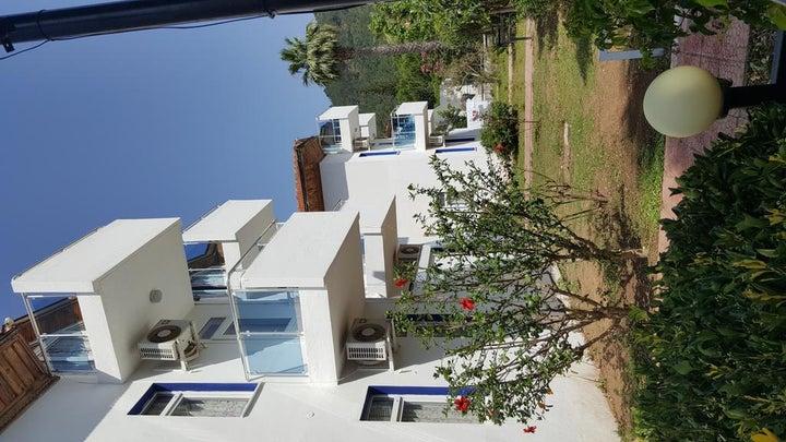 Tolan Apartments Image 25
