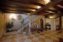 Al Sole Hotel Venezia