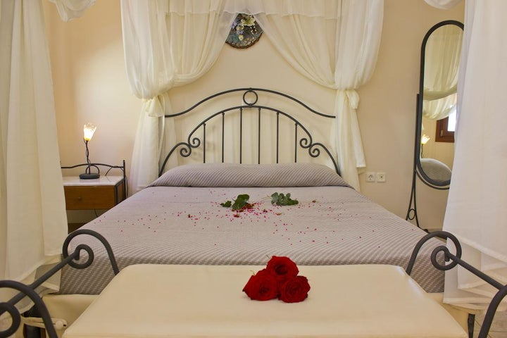 Epavlis Hotel Image 21