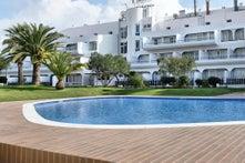 Carvoeiro Hotel Apartments