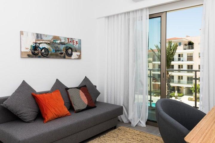 Elysia Park Luxury Holiday Residences Image 7