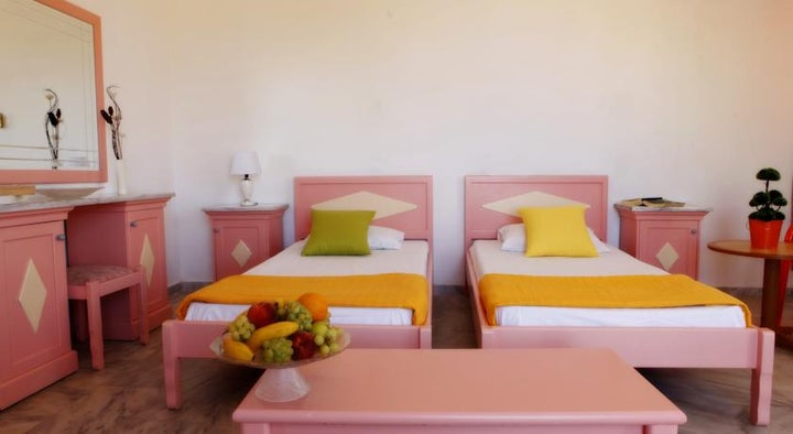 Fereniki Hotel Image 3