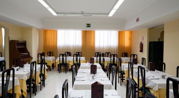 Labranda Marieta Aparthotel (Adults Only) Image 15