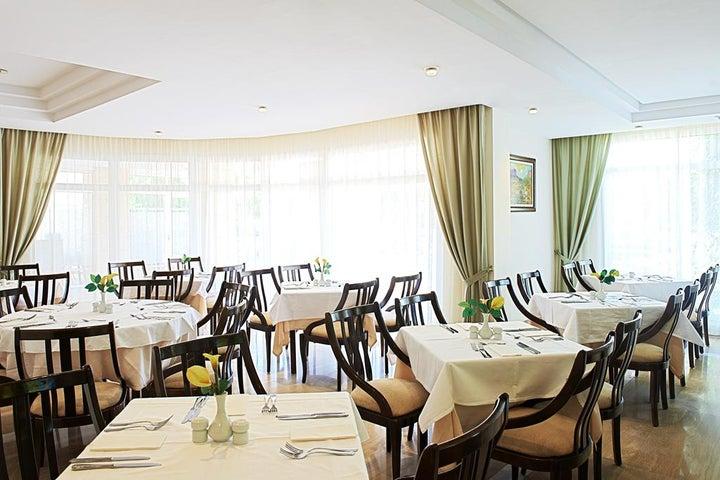 Seasun Siurell Hotel Image 11