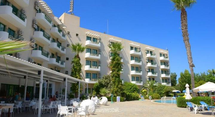 Artemis Hotel Apartments Image 20