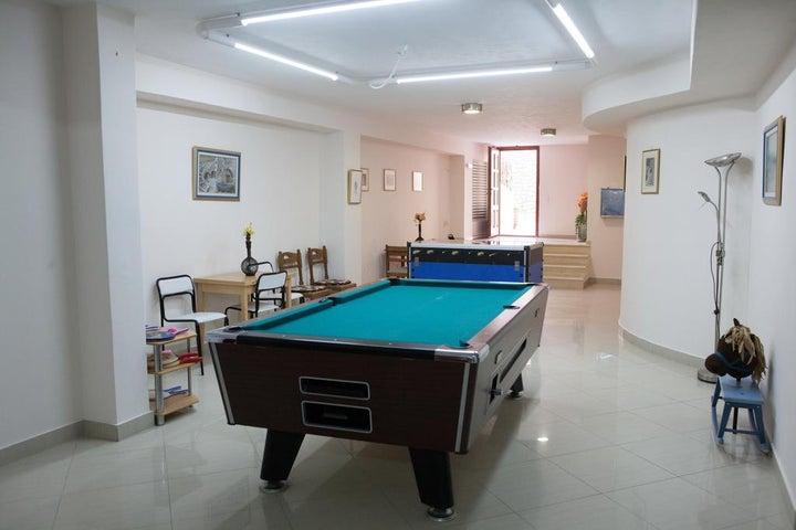 Epavlis Hotel Image 4