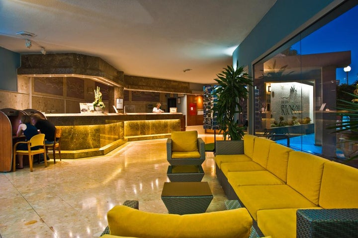 Riosol Hotel Image 18