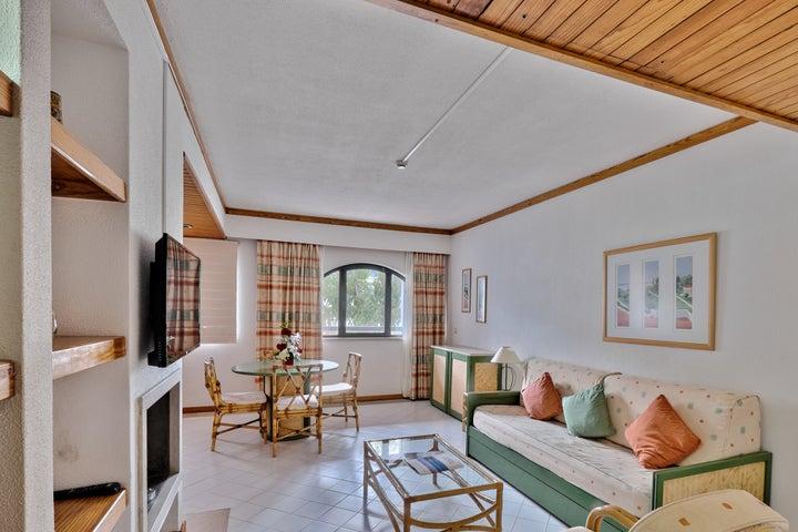 Muthu Oura Praia Hotel Apartments Image 4