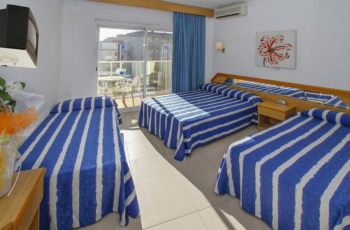 Esplai Hotel Image 5