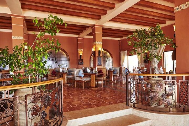 Kempinski Hotel Soma Bay Image 35