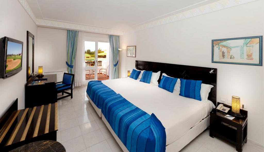Atlantic palace agadir golf thalasso casino resort agadir morocco price of iphone 5 in slot nigeria