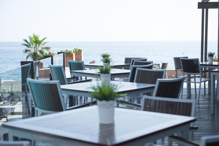 Guadalmina Spa Golf Resort Image 4