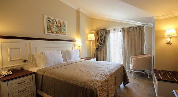 Dalyan Resort Image 15