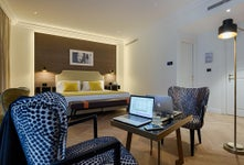 The K Boutique Hotel