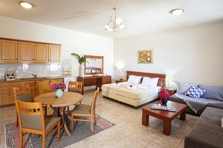 Irida Hotel Image 42