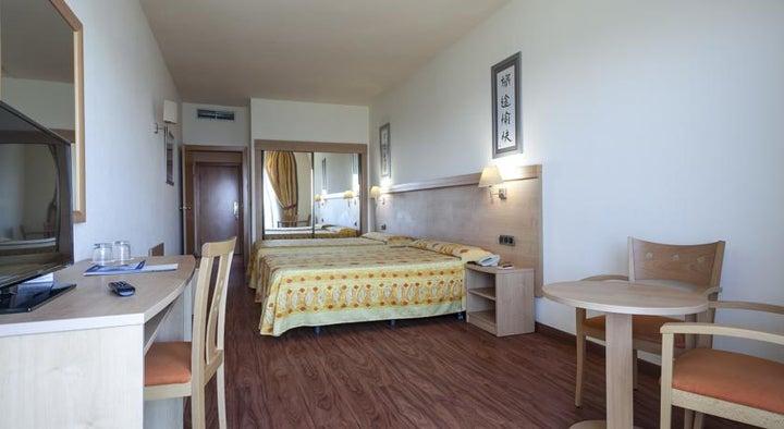 Best Benalmadena Hotel Image 3
