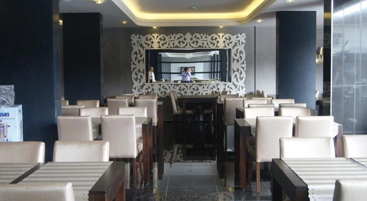 Club Viva Hotel Image 18