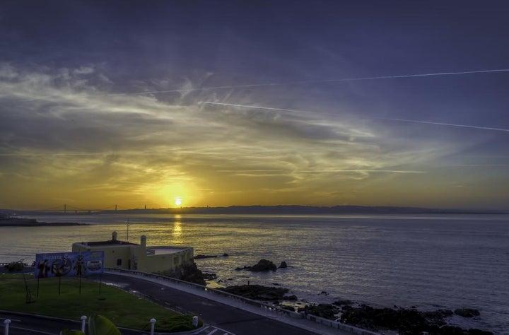 Solar Palmeiras Image 0