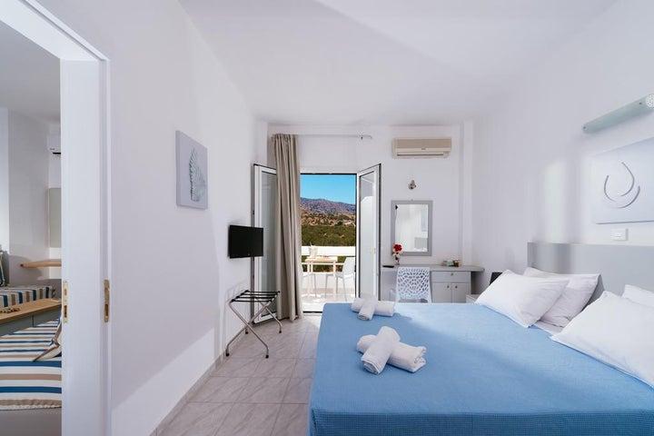 Elounda Krini Hotel Image 13