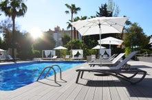 My Tivoli Playasol Apartments