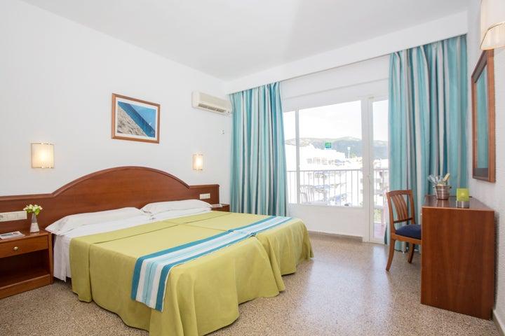Tropico Playa Hotel Image 6