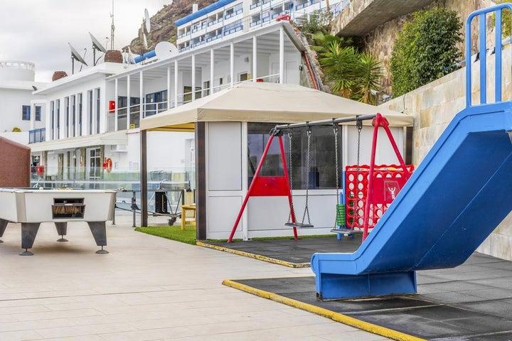 Cala Blanca by Diamond Resorts Image 34
