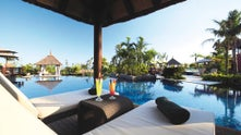 Asia Gardens Hotel & Thai Spa, a Royal Hideaway Hotel