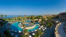 Elysium Resort Hotel