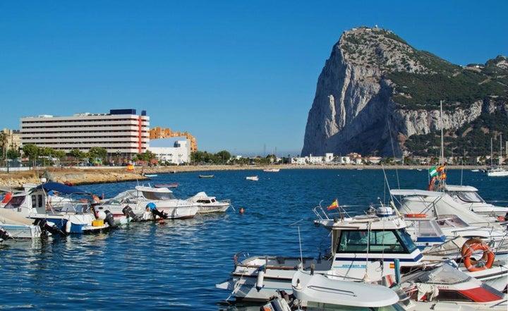 Ohtels Campo de Gibraltar Image 2