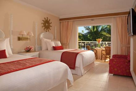 Dreams Punta Cana Resorts & Spa Image 13