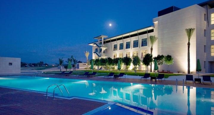 Hotels Alicante Airport Tripadvisor
