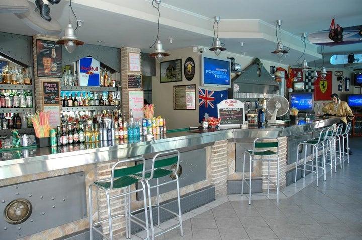 Sofias Hotel Image 14