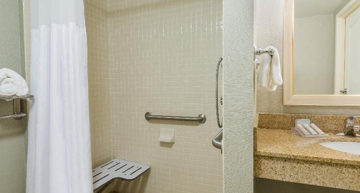 Hilton garden inn international drive in orlando usa - Hilton garden inn international drive ...