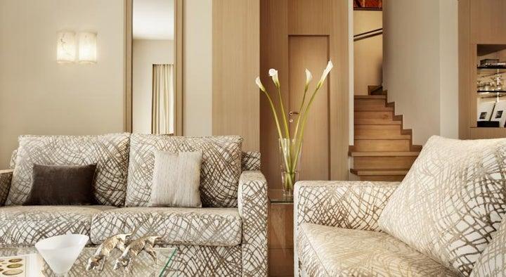 Daios Cove Luxury Resort and Villas Image 10