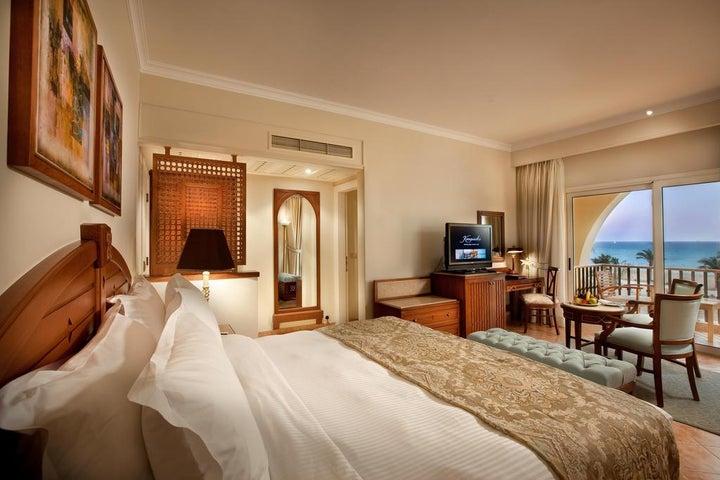 Kempinski Hotel Soma Bay Image 24