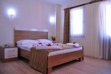 Binlik Hotel Dalyan