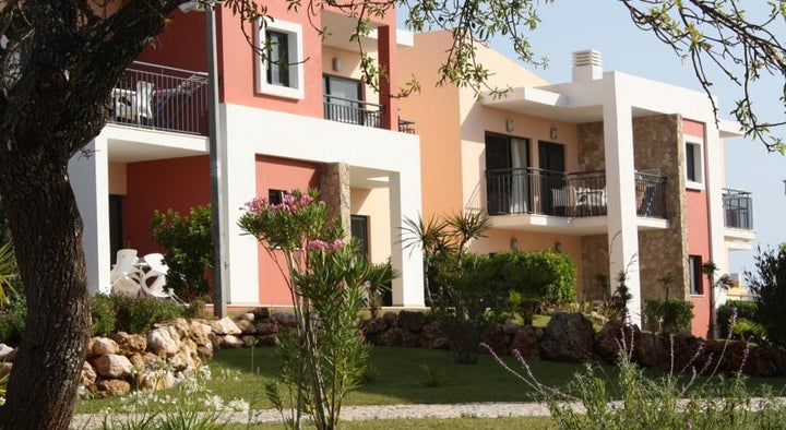 Vitors Village Image 18