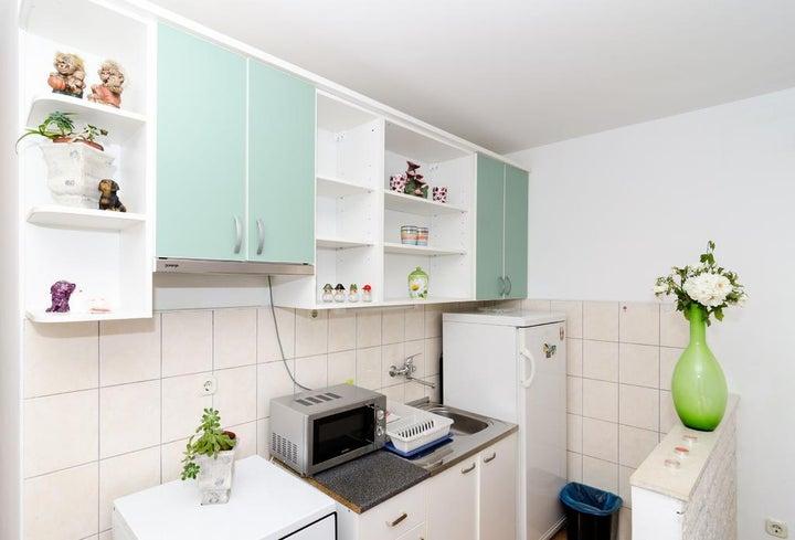 Apartments Sandito Image 38