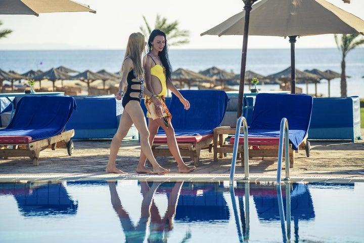 Mercure Hurghada Image 26