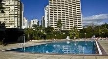 Click Benidorm Vistamar Apartments
