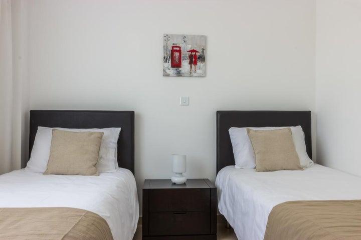Elysia Park Luxury Holiday Residences Image 36