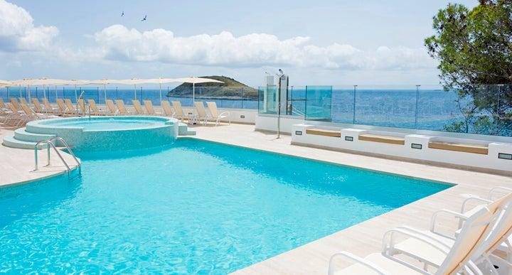 Trivago Hotel Palma De Mallorca