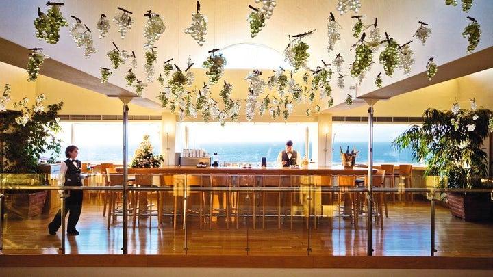 Amathus Beach Hotel Image 18