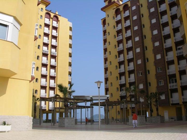 Playa Principe Image 19
